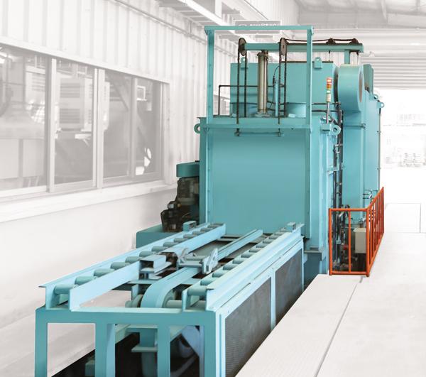 proimages/equipment/07鋁合金固溶爐.jpg