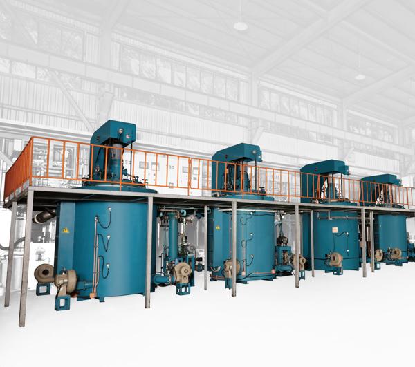 proimages/equipment/08氮化爐.jpg