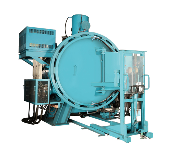 proimages/equipment/10高真空熱處理爐.jpg