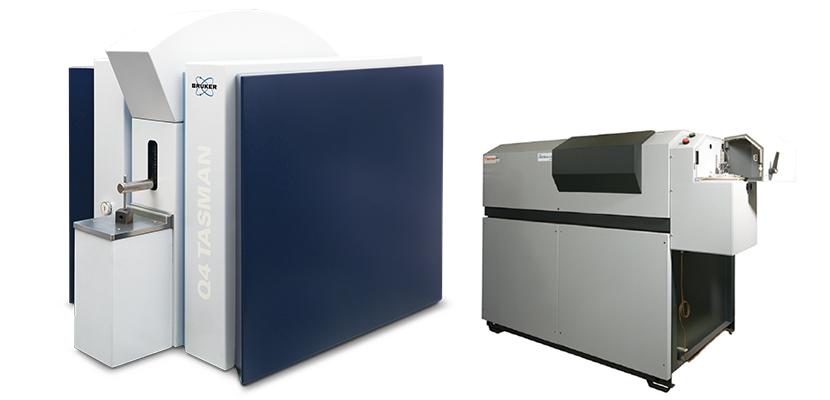 proimages/inspection/09Spectrometer.jpg